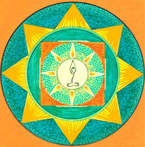 logo.Yogasana