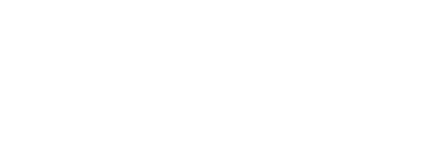 POINTS_DE_VENTE_PAYS_BASQUE